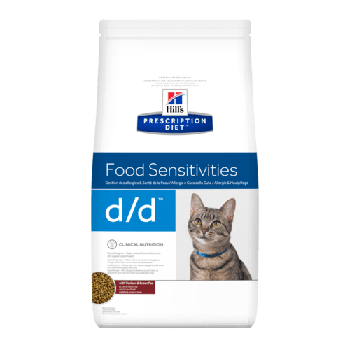 pd-feline-prescription-diet-dd-venison-and-green-pea-dry